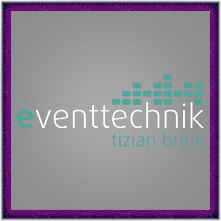 Eventtechnik Brink