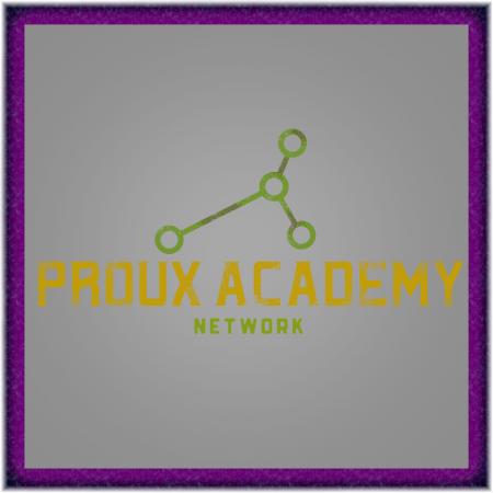 PROUX-Academy Network
