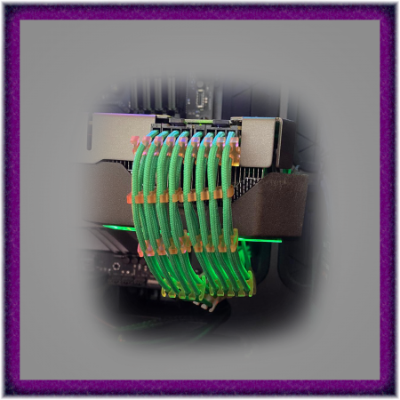 PC-Komponenten