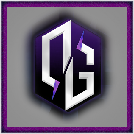 Omni Gaming