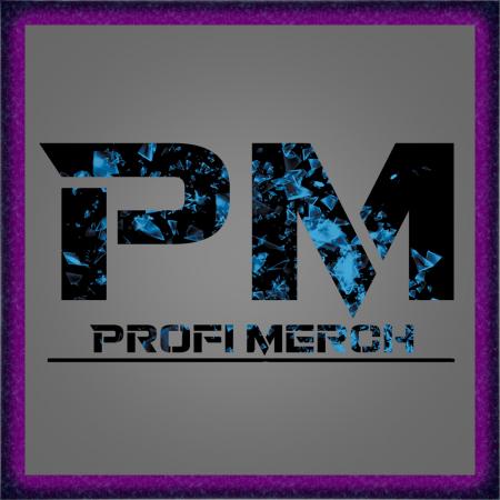 Profi-Merch